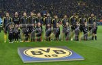 Champions League, Borussia Dortmund - AS Monaco